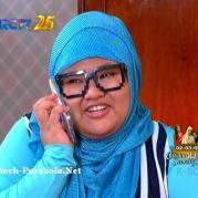 Pemain Jilbab In Love Episode 13-2