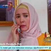 Pemain Jilbab In Love Episode 13-5