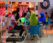 Pemain Jilbab In Love Episode 13