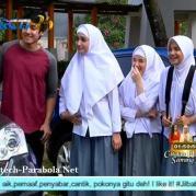 Pemain Jilbab In Love Episode 14-4
