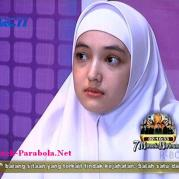 Pemain Jilbab In Love Episode 15-2