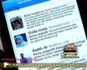 Pemain Jilbab In Love Episode 15-3