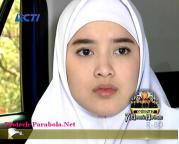 Pemain Jilbab In Love Episode 15-4