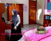 Pemain Jilbab In Love Episode 15-6