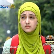 Pemain Jilbab In Love Episode 19-1