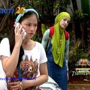 Pemain Jilbab In Love Episode 19-2