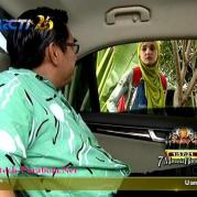 Pemain Jilbab In Love Episode 19-4