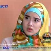 Pemain Jilbab In Love Episode 19-6