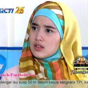 Pemain Jilbab In Love Episode 19-8