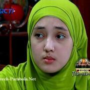 Pemain Jilbab In Love Episode 19