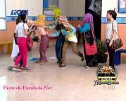 Pemain Jilbab In Love Episode 20-1
