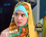 Pemain Jilbab In Love Episode 20-2