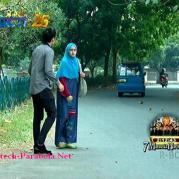 Pemain Jilbab In Love Episode 20-9