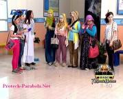 Jilbab In Love Episode 20