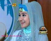 Pemain Jilbab In Love Episode 21-9
