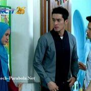 Pemain Jilbab In Love Episode 21