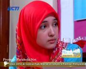 Pemain Jilbab In Love Episode 23-1