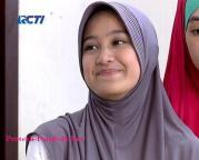 Pemain Jilbab In Love Episode 25-3