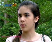 Pemain Jilbab In Love Episode 25