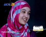 Pemain Jilbab In Love Episode 29-1