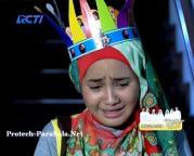 Pemain Jilbab In Love Episode 29-2
