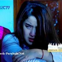 Kumpulan Foto Jilbab In Love Episode 30 [RCTI] Putri dan Icha Kembali Jadi Sahabat