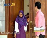 Pemain Jilbab In Love Episode 29