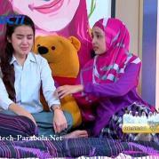 Pemain Jilbab In Love Episode 31-1