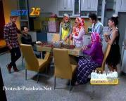 Jilbab In Love Episode 31