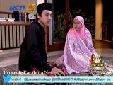 Kumpulan Foto Jilbab In Love Episode 9 [RCTI] Perseteruan Keluarga Iid danBianca