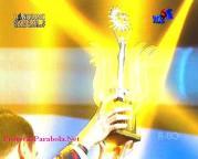 Piala Program Paling Ngetop SCTV Award 2014