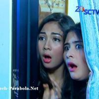 Kumpulan Foto GGS Episode 199 [SCTV] Nayla di Culik Saat Bersama Tristan..!!