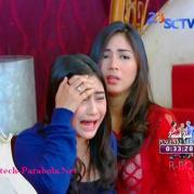 Prilly dan Jessica Mila GGS Episode 215-1