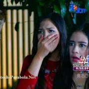 Prilly dan Jessica Mila GGS Episode 215