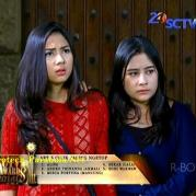 Prilly dan Jessica Mila GGS Episode 217