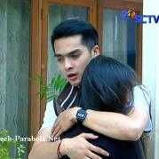 Prilly dan Ricky Harun GGS Episode 211