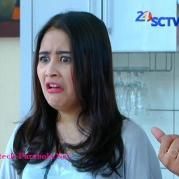Prilly GGS Episode 205