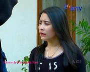 Prilly Latuconsian GGS Episode 211-1