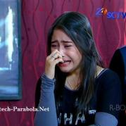 Prilly Latuconsian GGS Episode 211