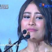 Prilly Latuconsina Aktris Utama Paling Ngetop 1