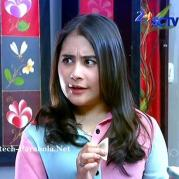 Prilly Latuconsina GGS Episode 197