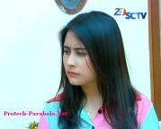 Prilly Latuconsina GGS Episode 198