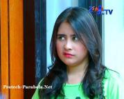 Prilly Latuconsina GGS Episode 199-1