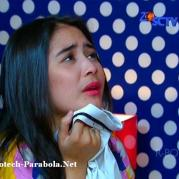 Prilly Latuconsina GGS Episode 199