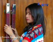 Prilly Latuconsina GGS Episode 201-1