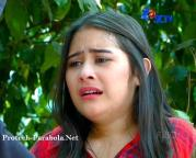 Prilly Latuconsina GGS Episode 202