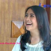 Prilly Latuconsina GGS Episode 203