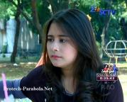 Prilly Latuconsina GGS Episode 207