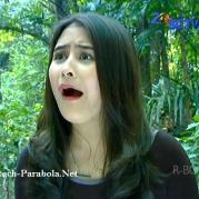 Prilly Latuconsina GGS Episode 208