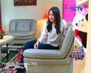 Prilly Latuconsina GGS Episode 214-2
